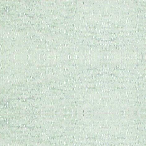 argintiu delicate