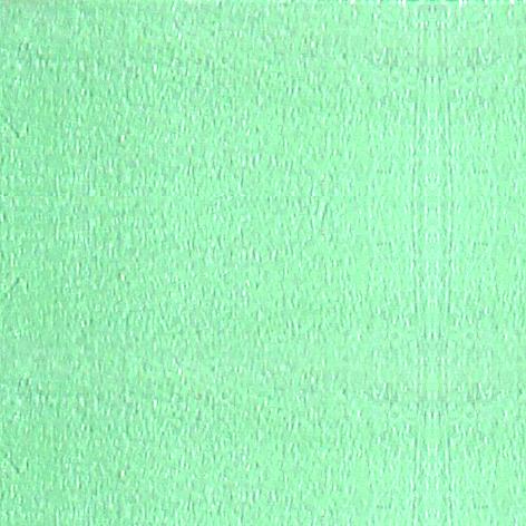 argint verde delicate