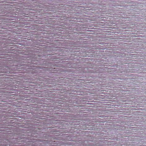 argint violet delicate