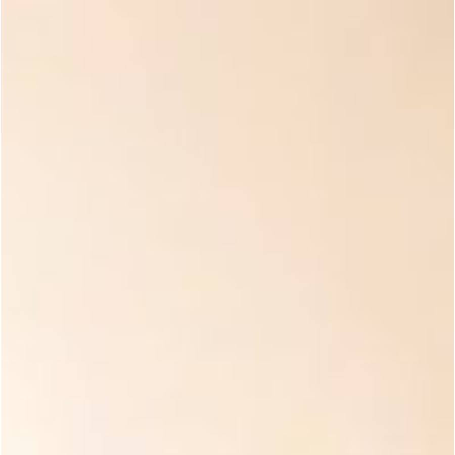 aur alb metalizat creamy