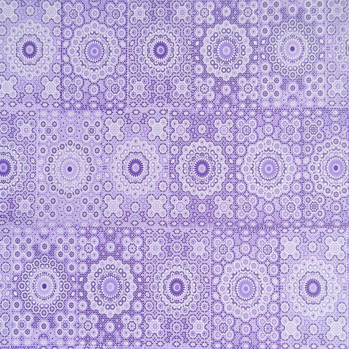 mozaic mov