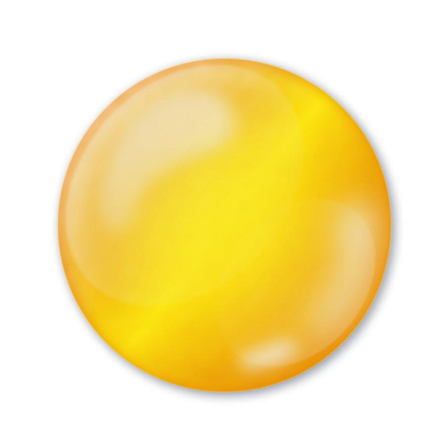 galben citrin