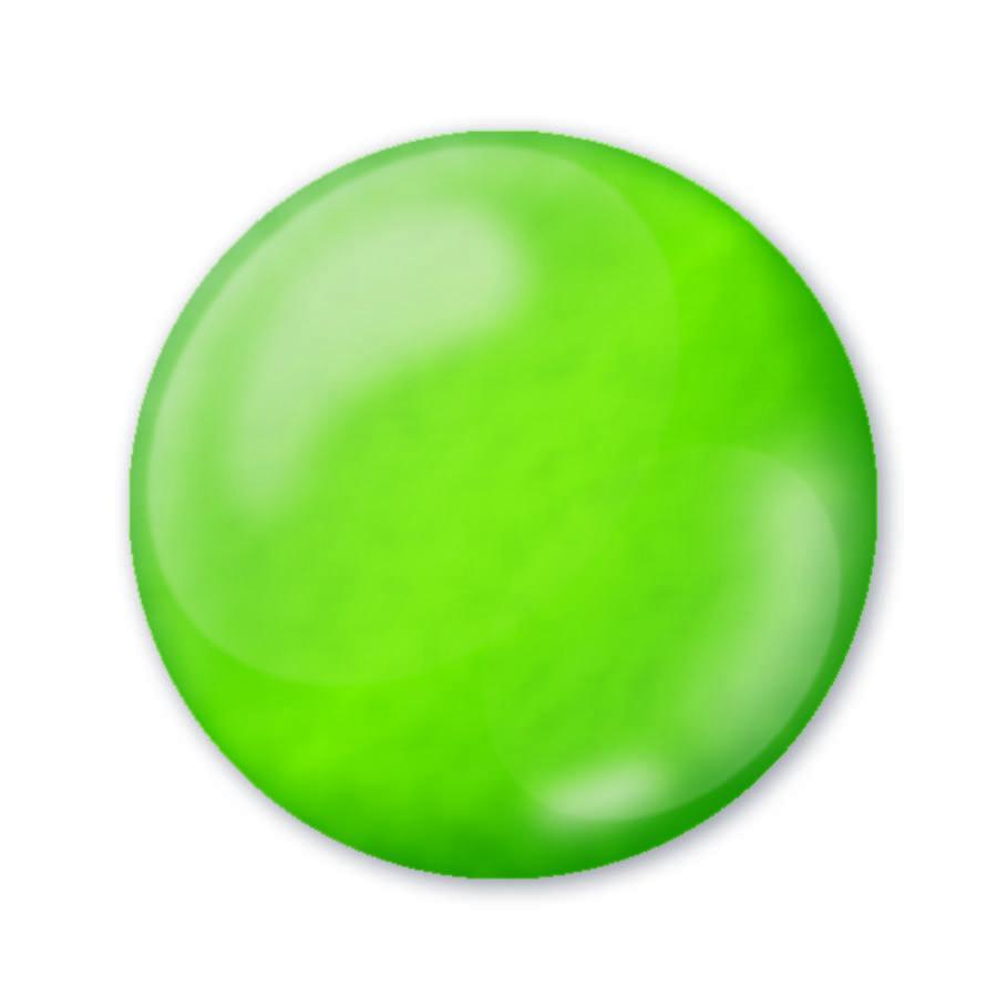 verde fluorin