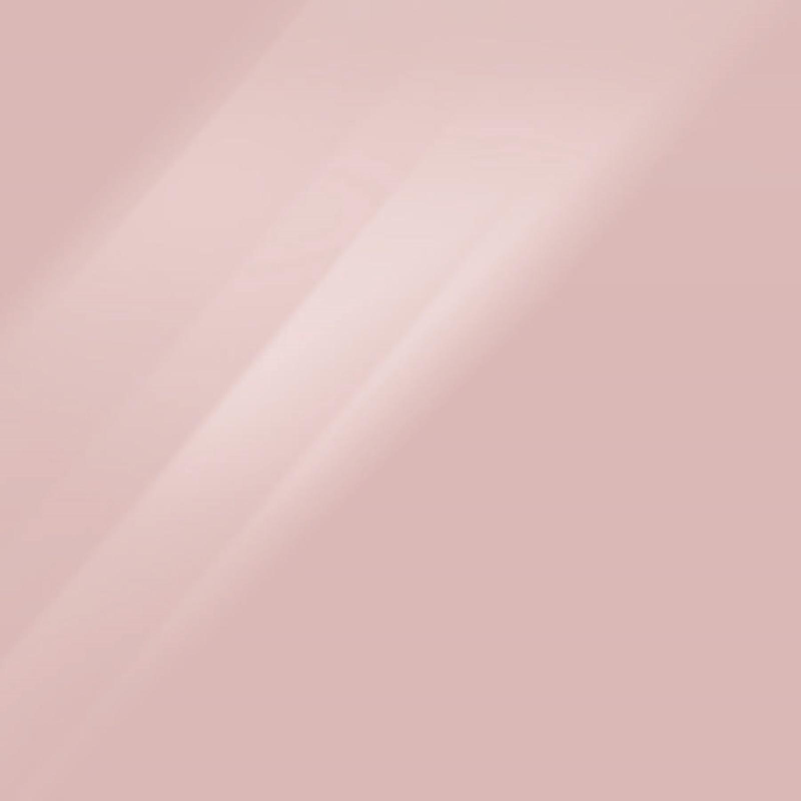 decor enamel roz victorian