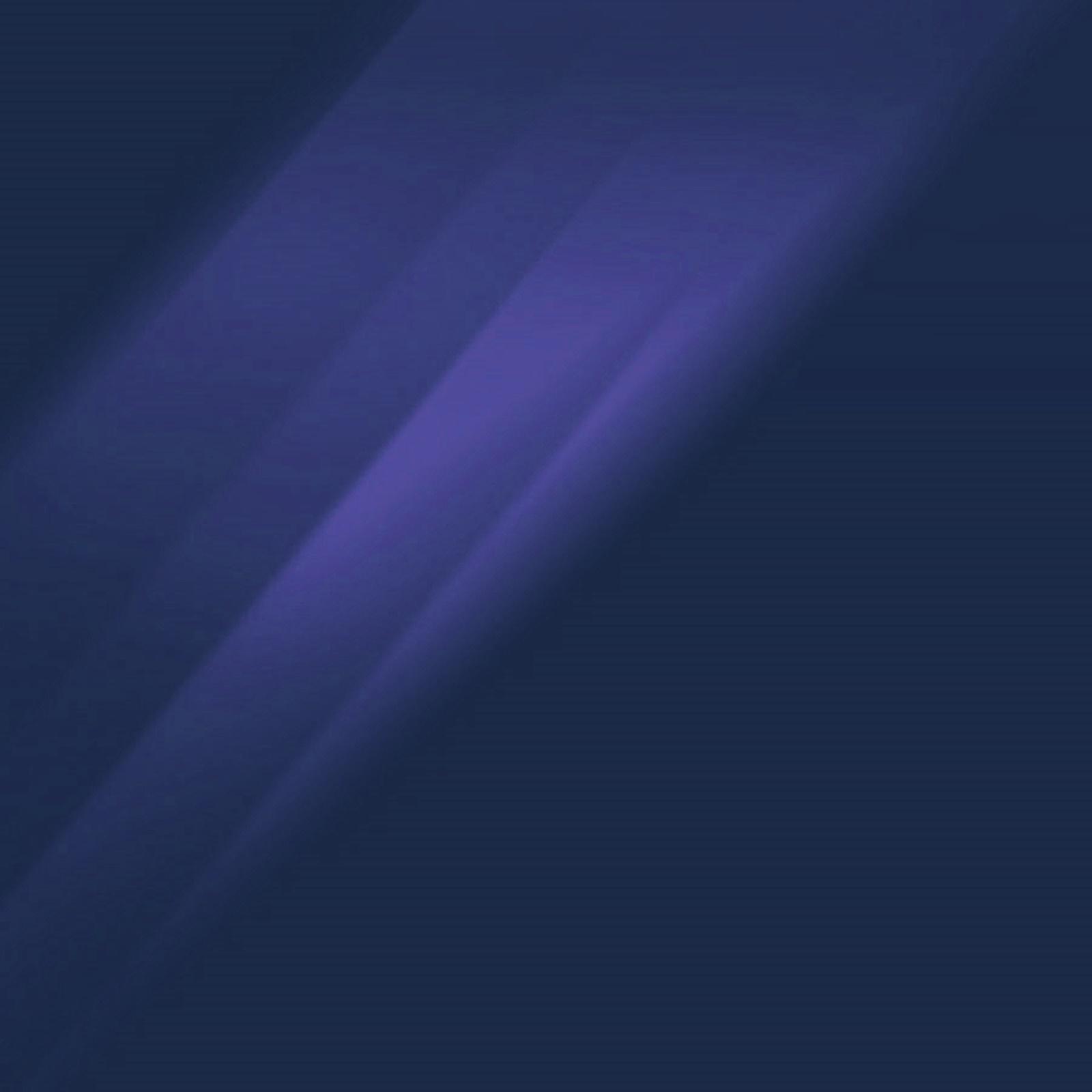 decor enamel albastru inchis