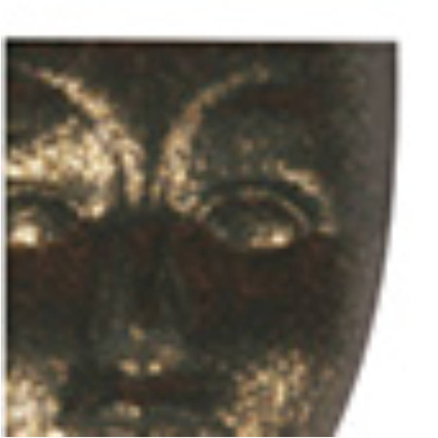 aur sclipitor metalizat