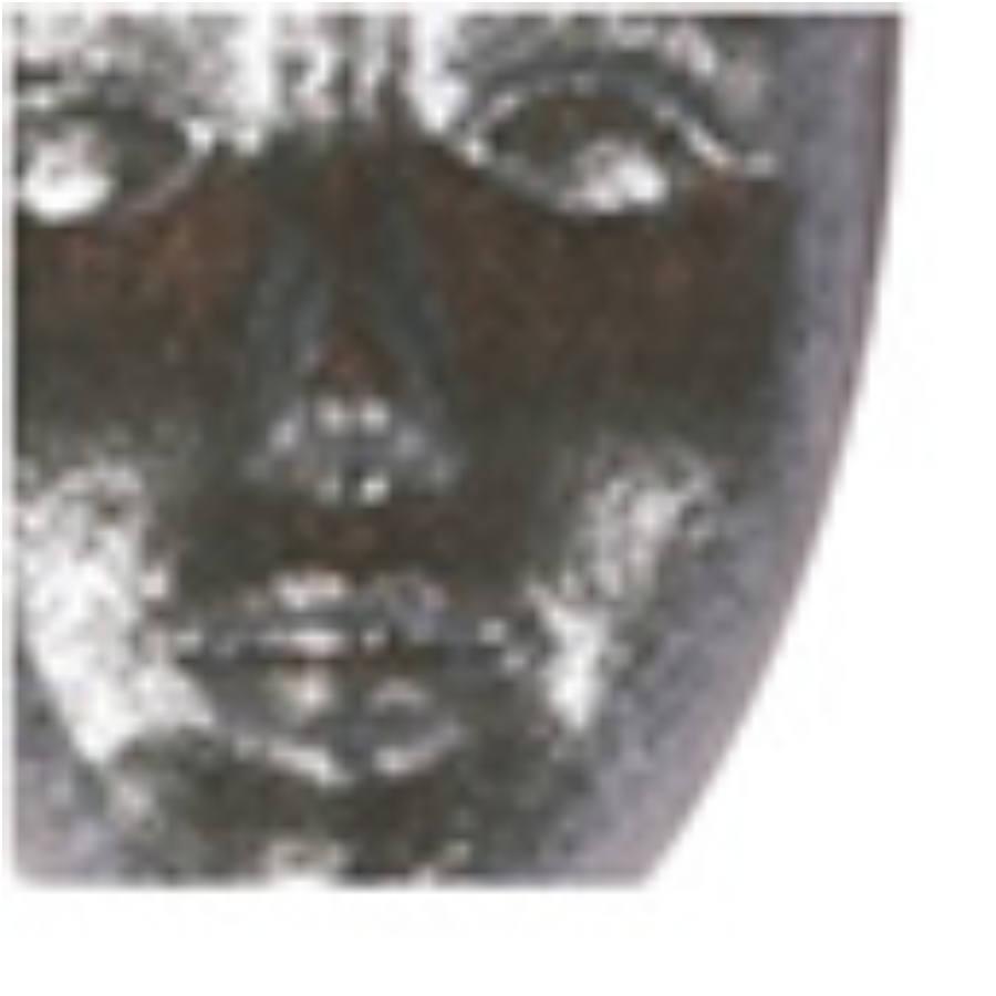 argint sclipitor metalizat