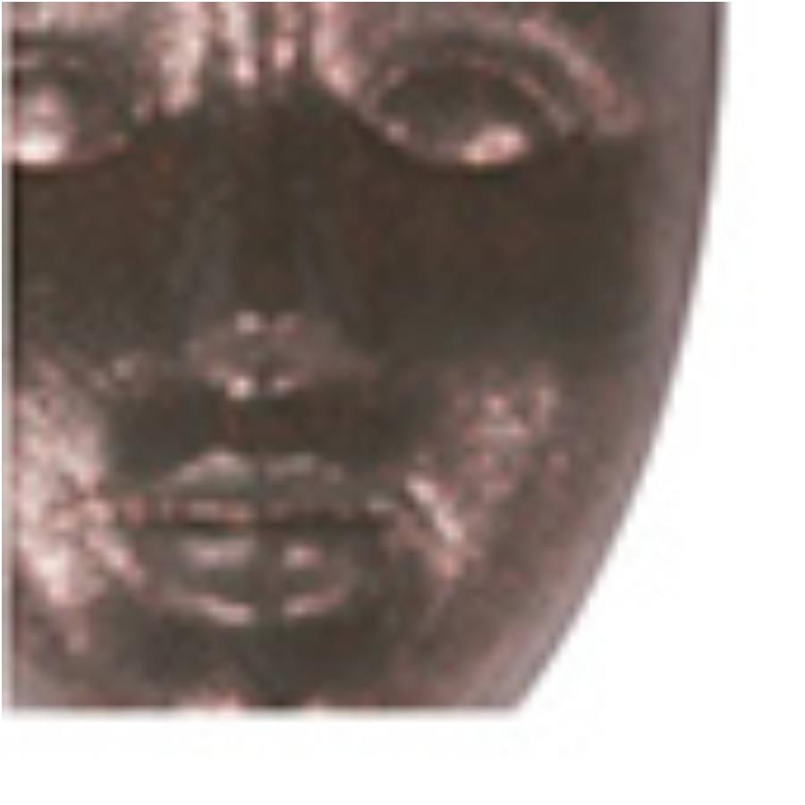 violet sclipitor metalizat
