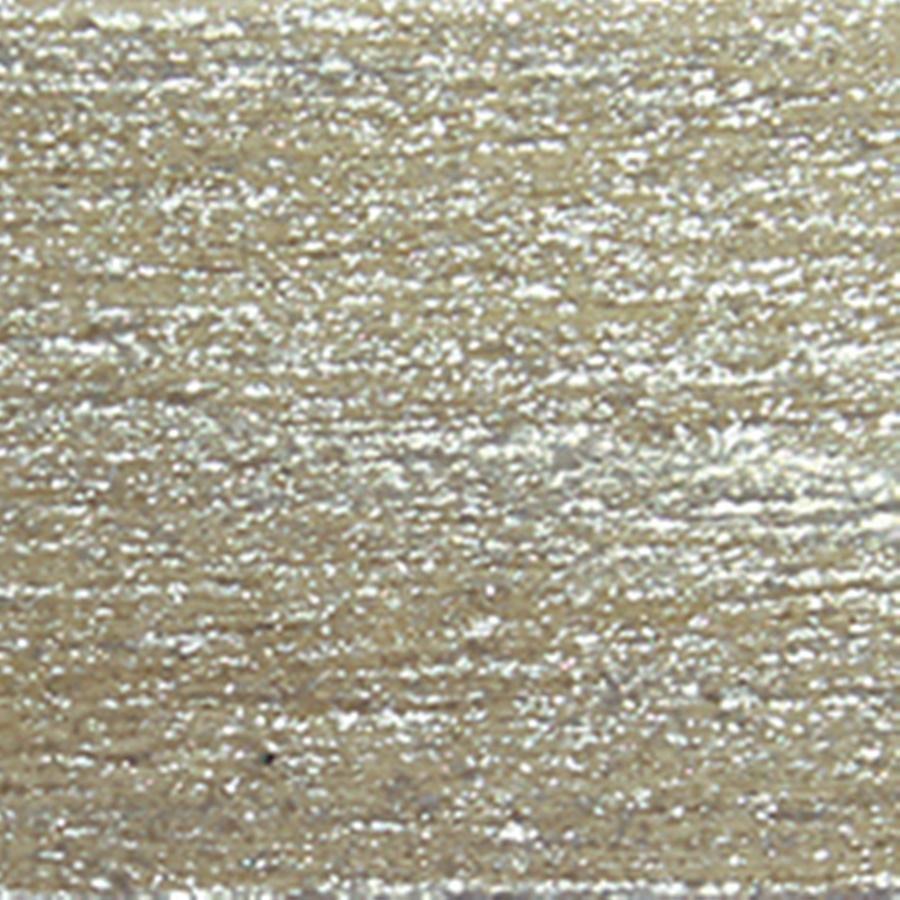 argint transparent sclipitor
