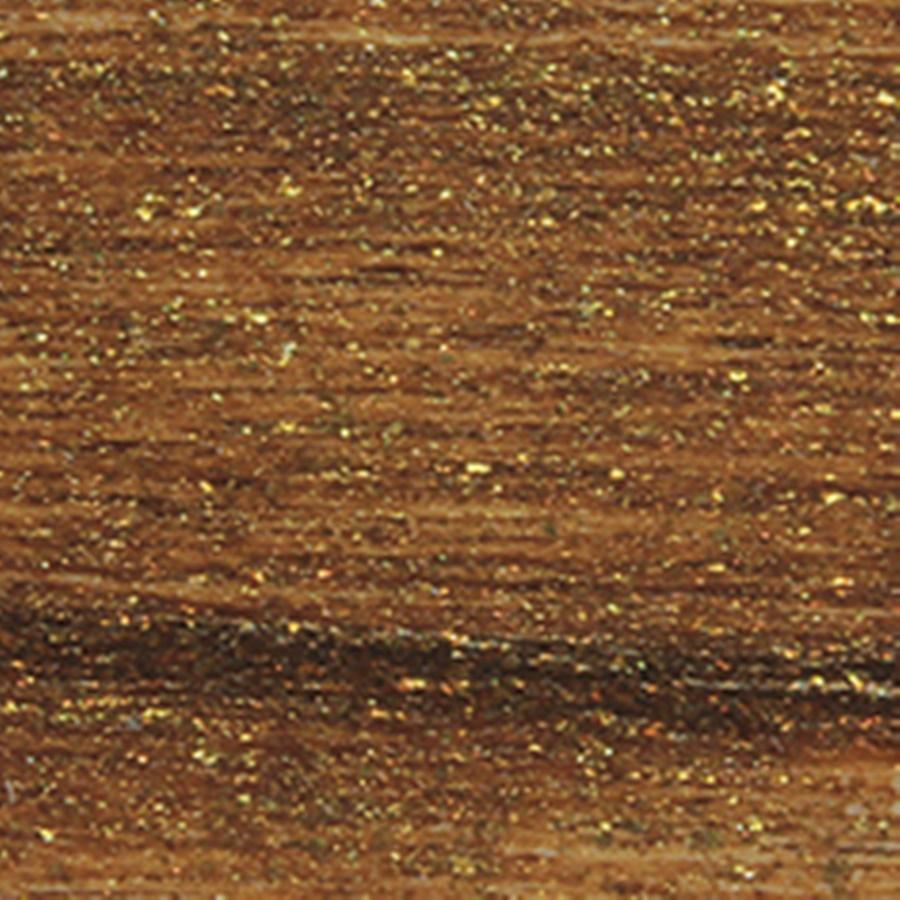 aur maro sclipitor