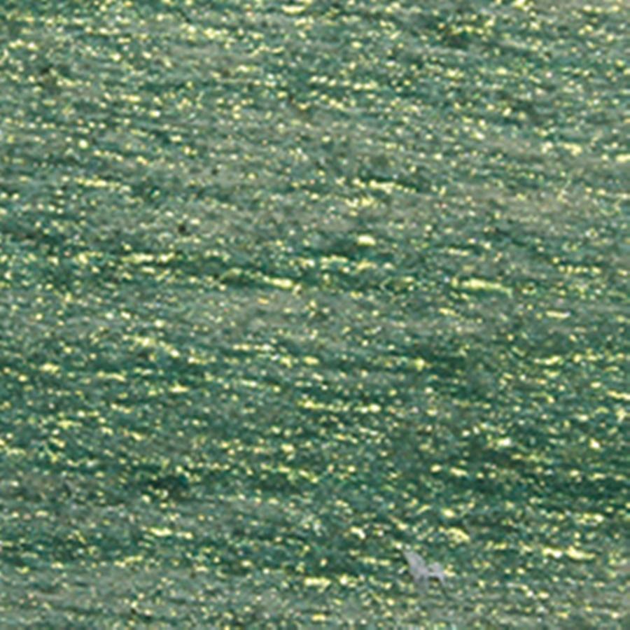aur verde spin sclipitor