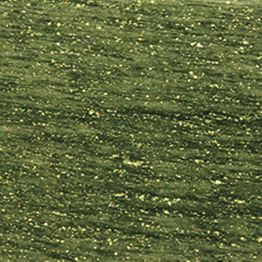 aur oliva sclipitor