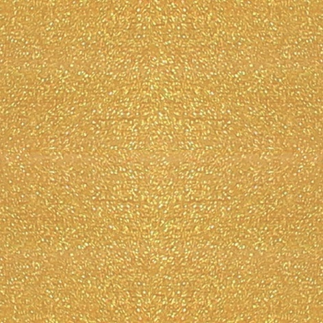 ceara aur