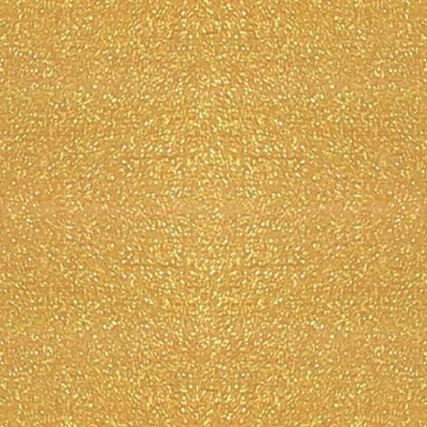auriu delicate