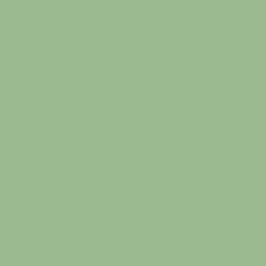 verde auriu