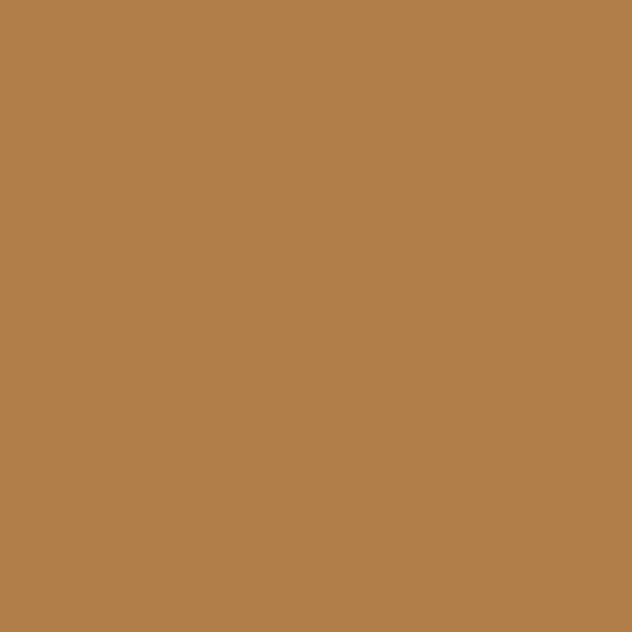 maro auriu