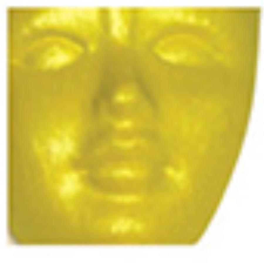 galben metalizat