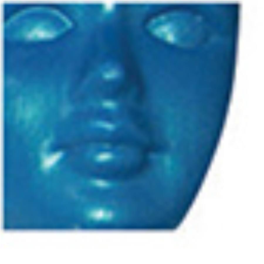 albastru deschis metalizat