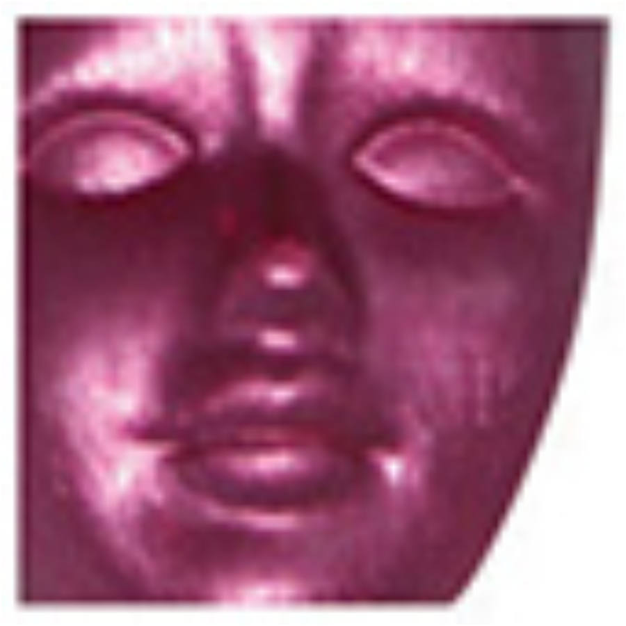 violet deschis metalizat