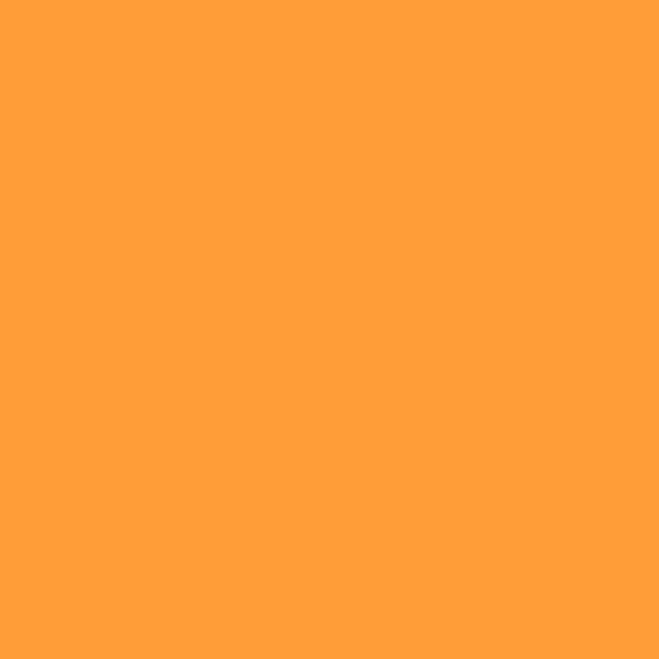 catifea portocaliu