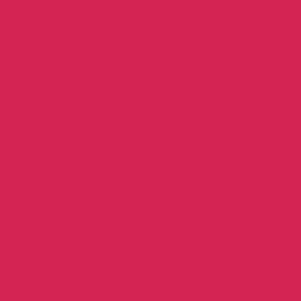 catifea rosu