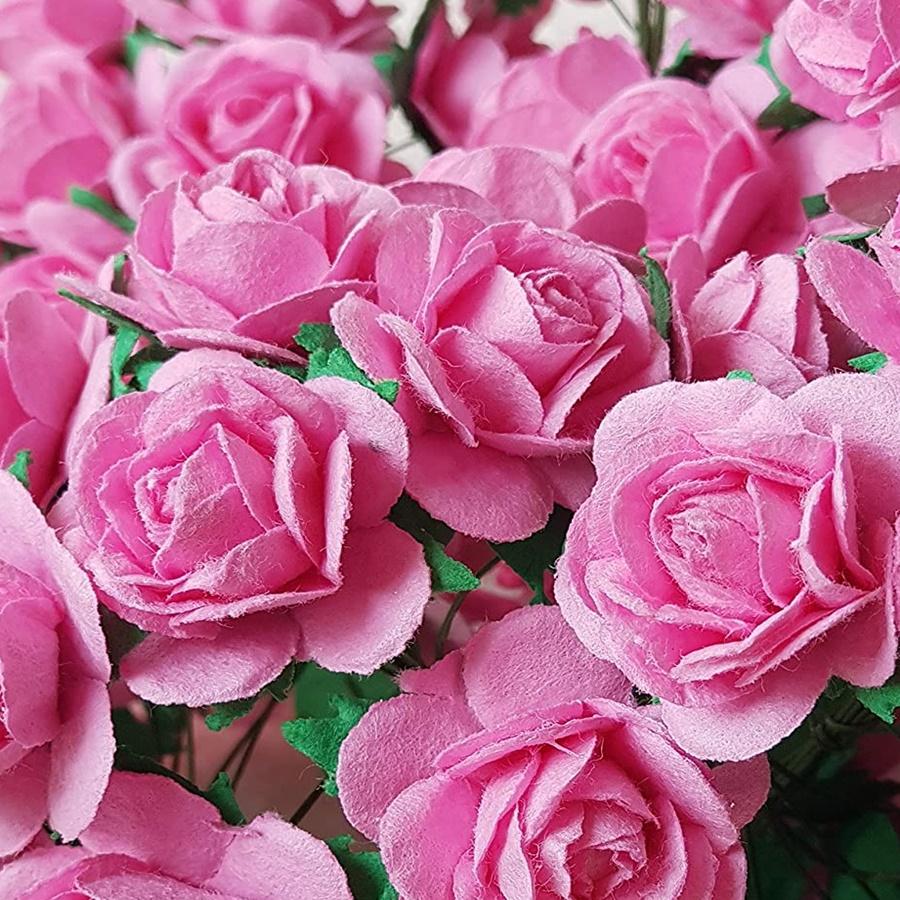 roz - trandafir