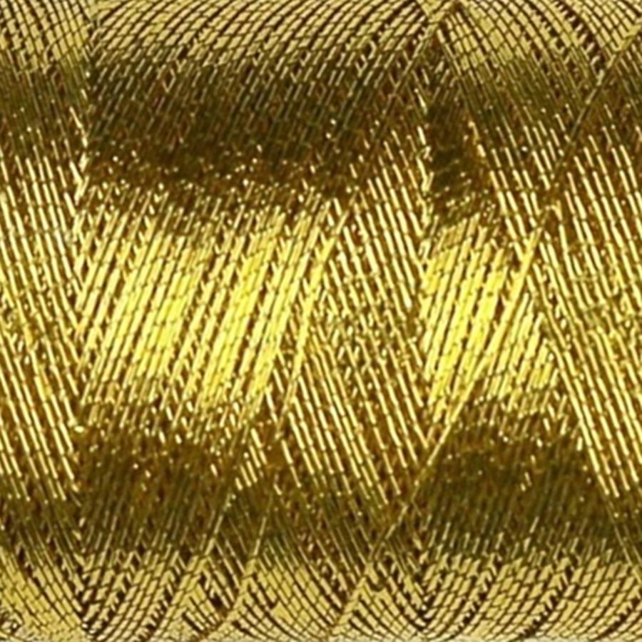 fir auriu
