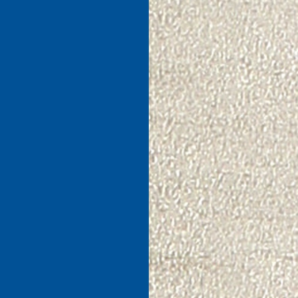 albastru-argintiu