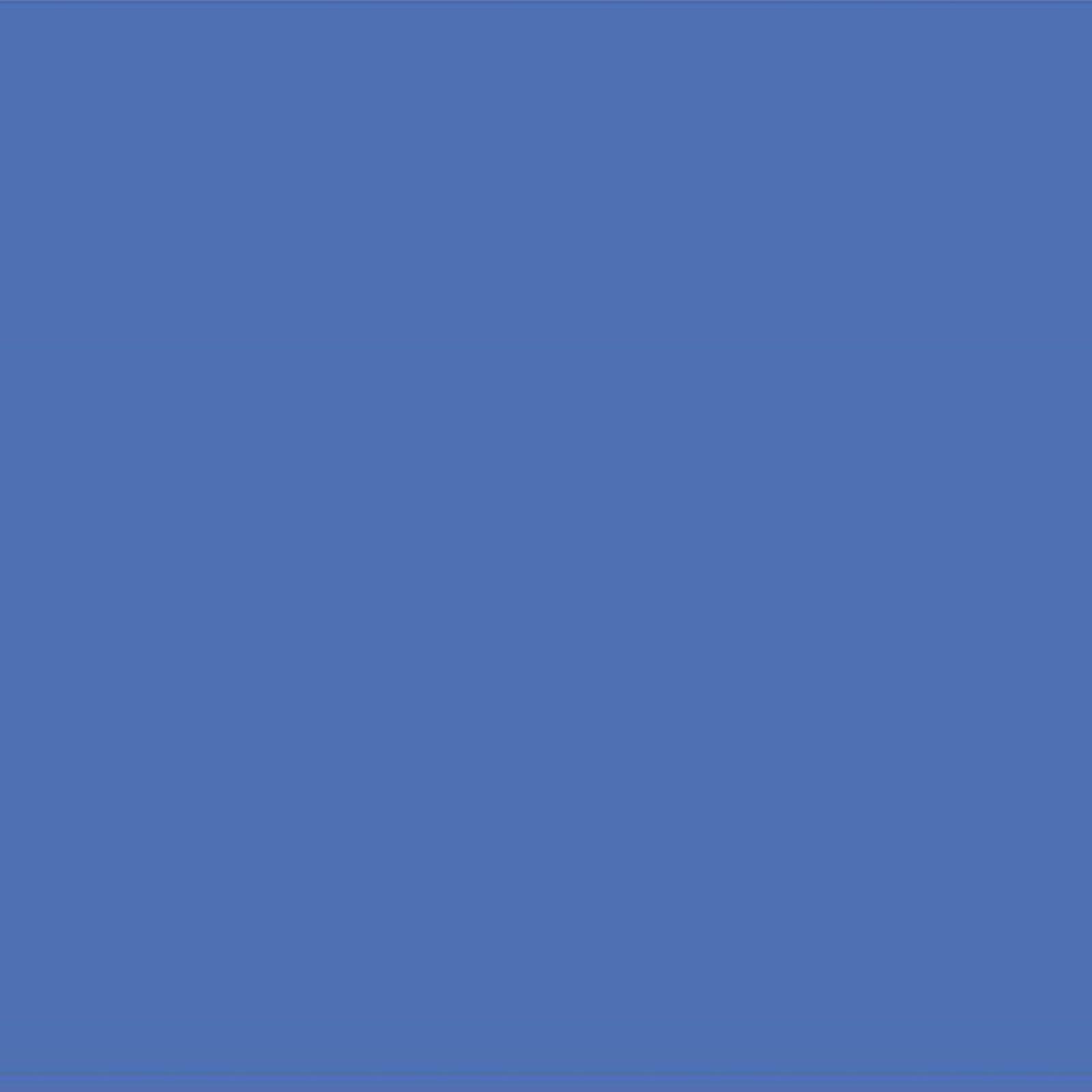 albastru deschis creamy