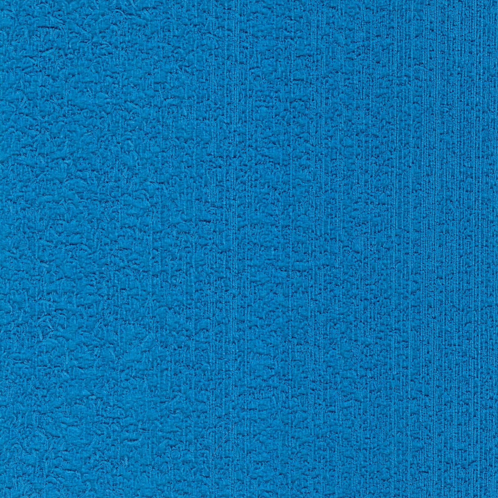 frotir albastru