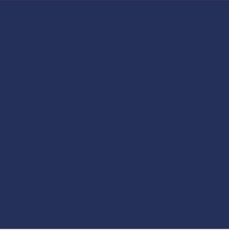 albastru inchis satinat creamy