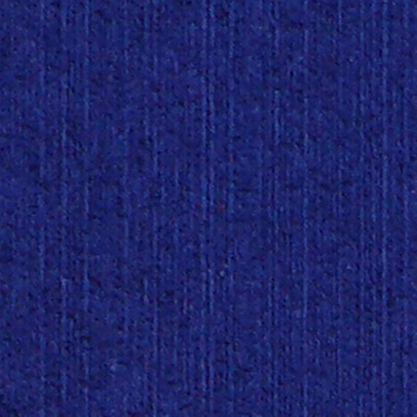 frotir albastru inchis