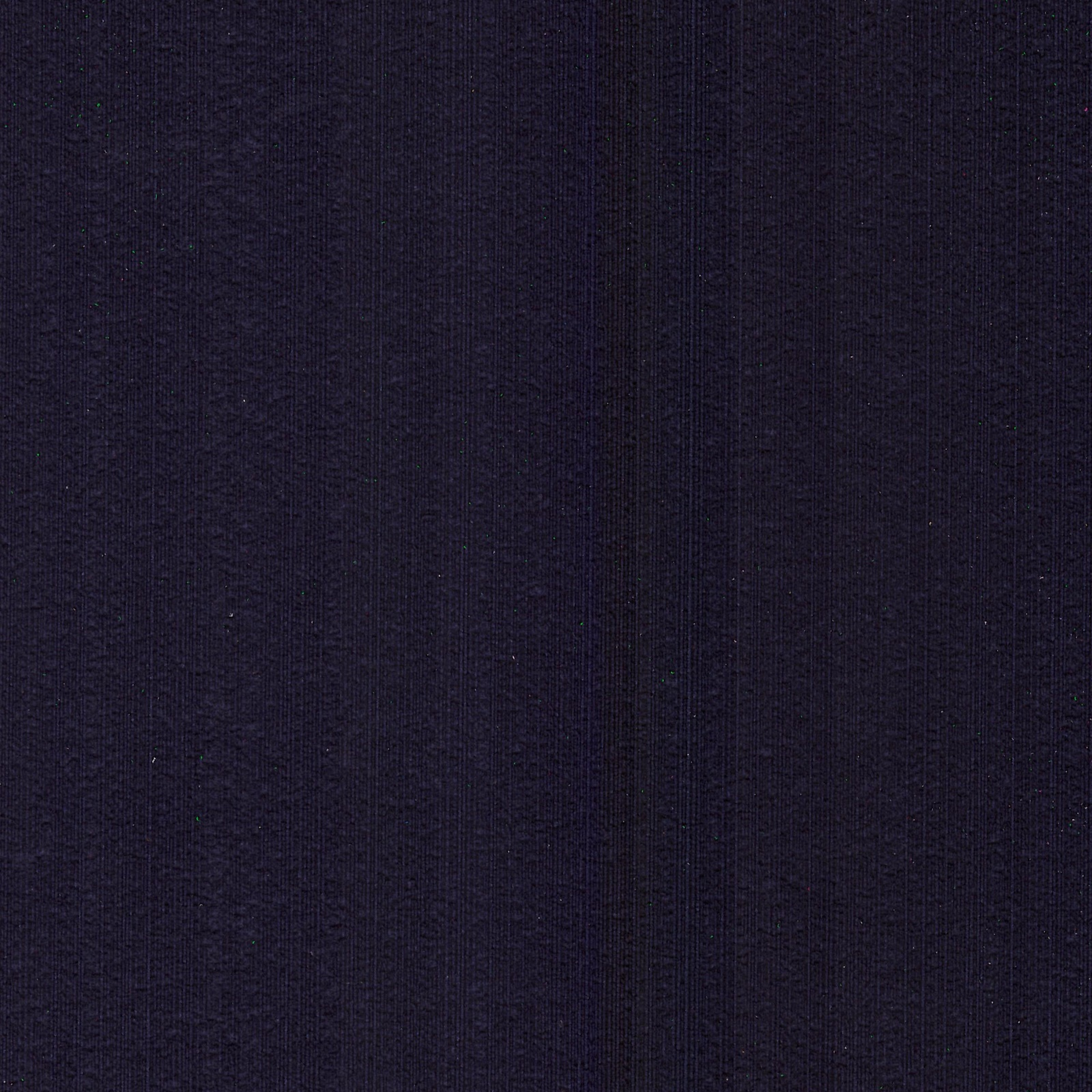 frotir albastru navy