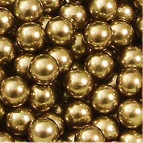 auriu perla