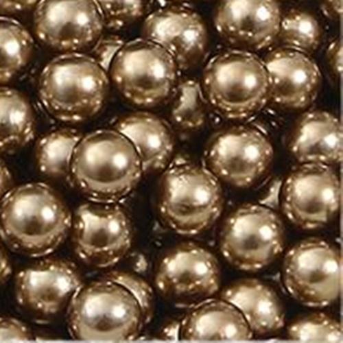 aur vechi perla