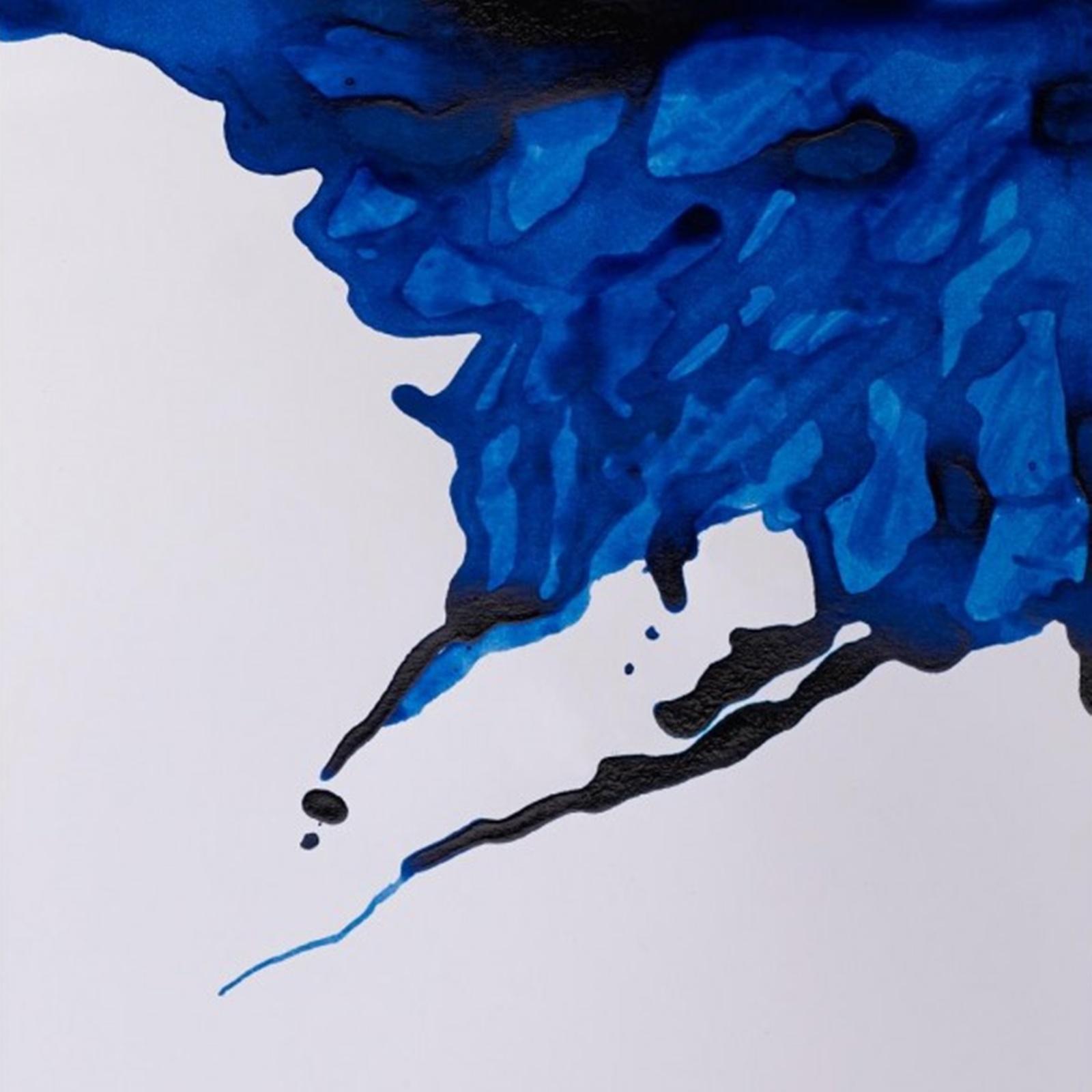 albastru-cerneala