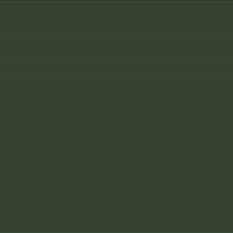 verde brad satinat creamy