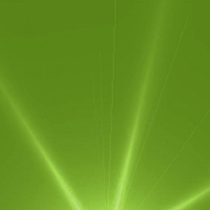 perla verde spanac