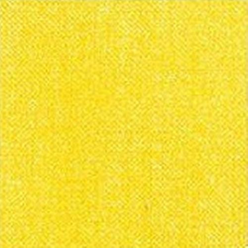 yellow reflect