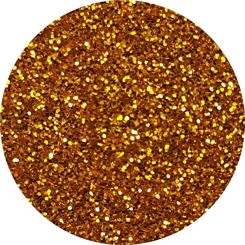glitter aur
