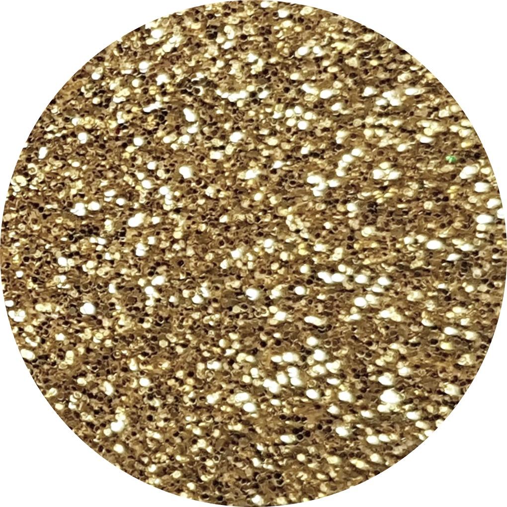 glitter aur alb