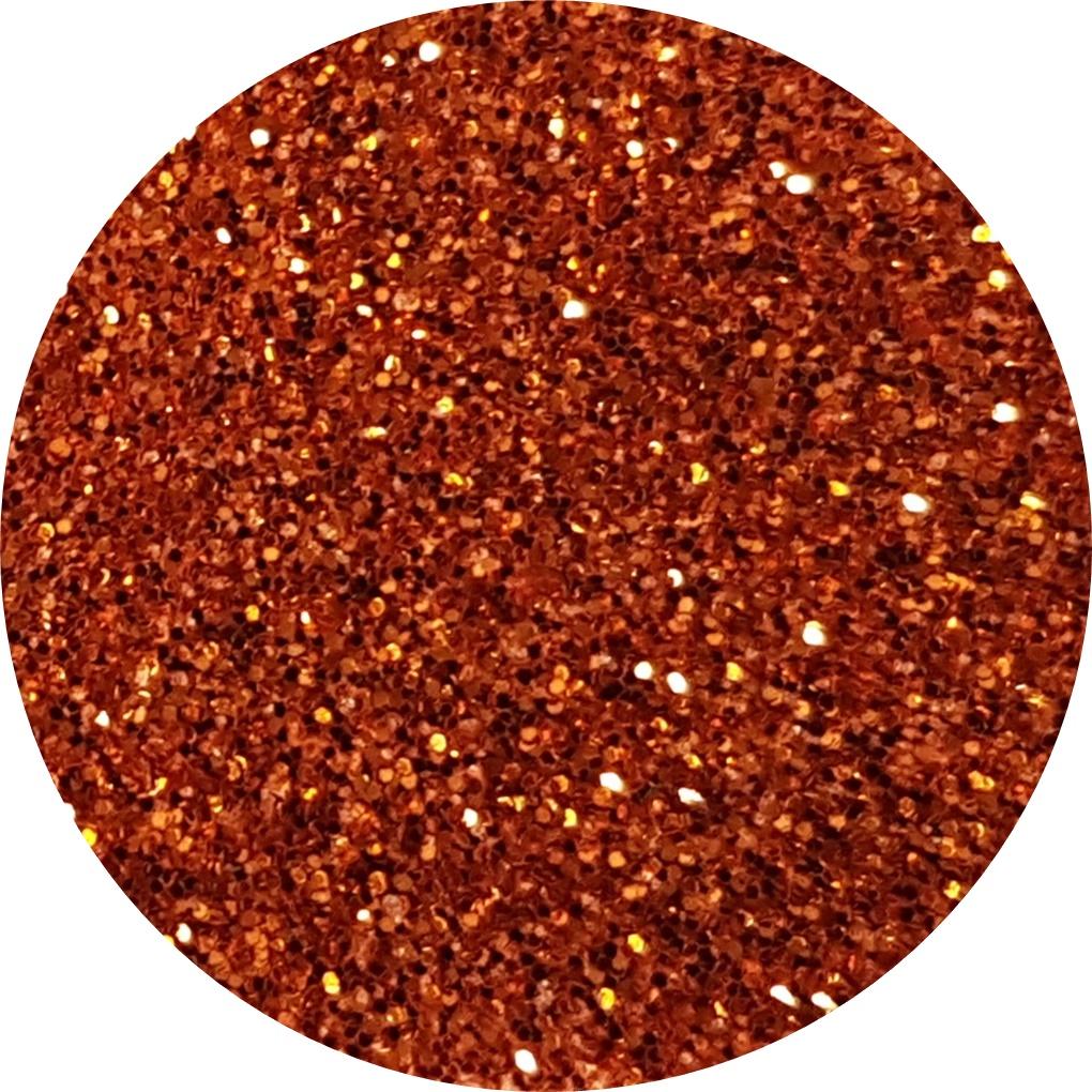 glitter cupru