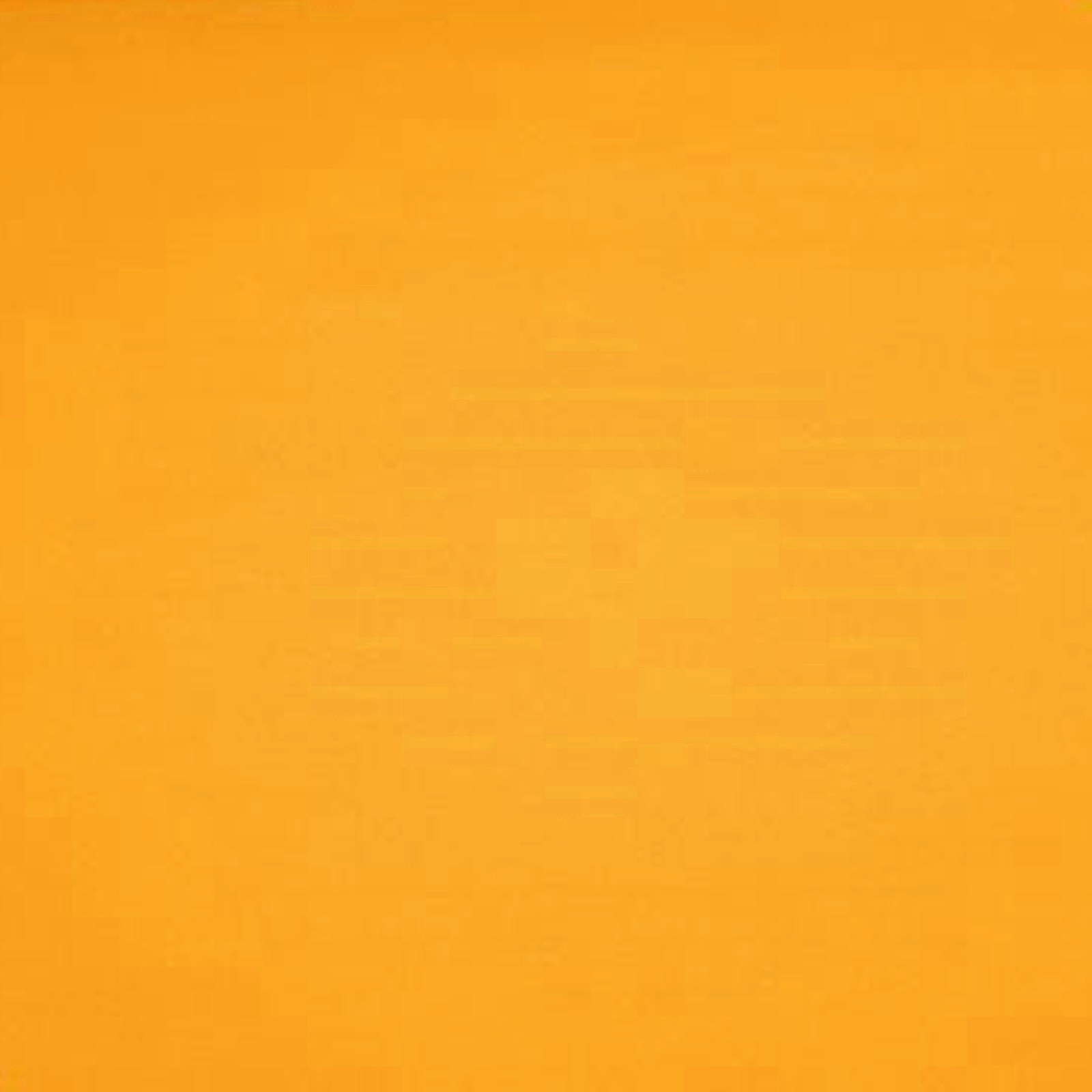 portocaliu deschis
