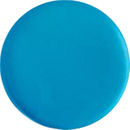 cernit albastru turcoaz