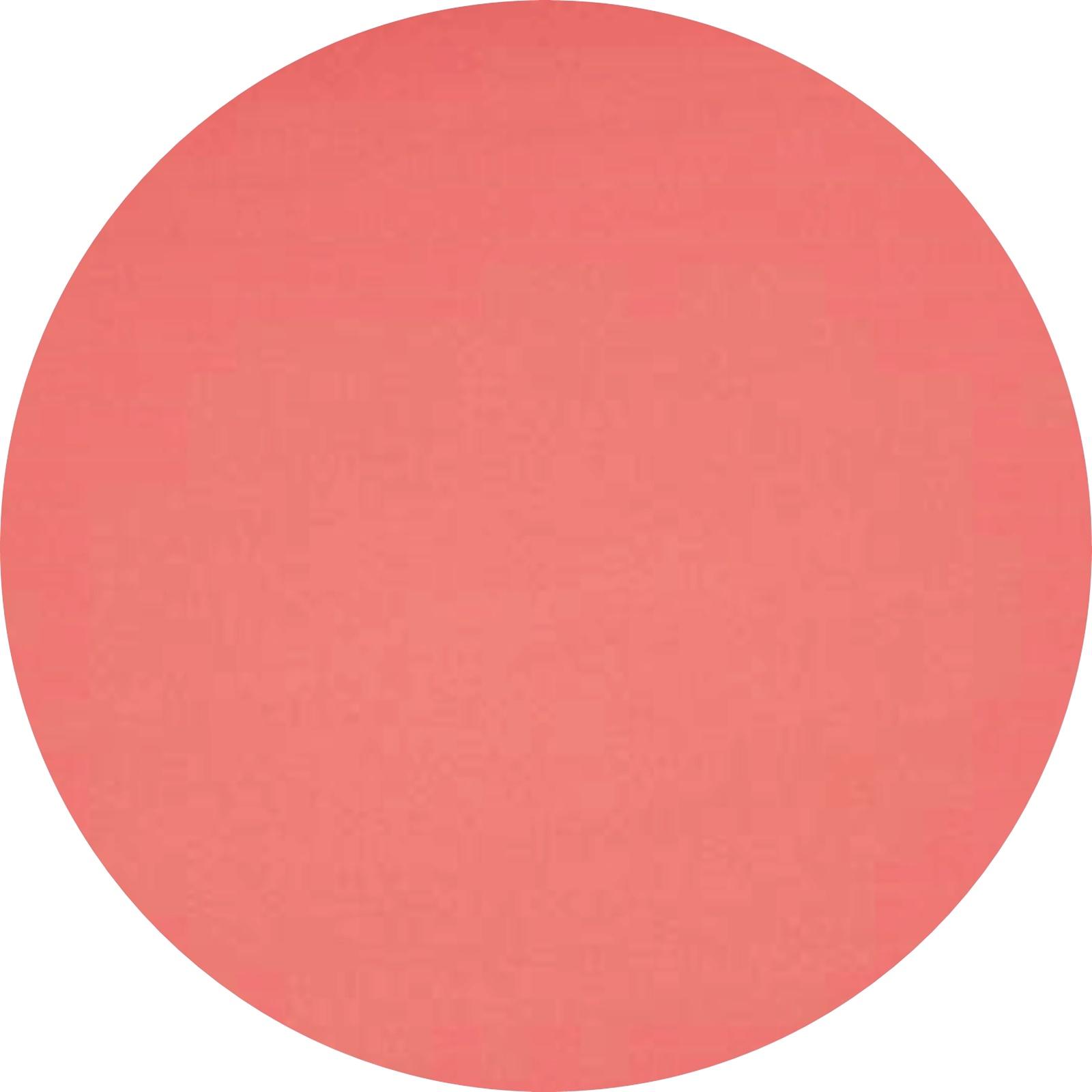 fetru roz inchis