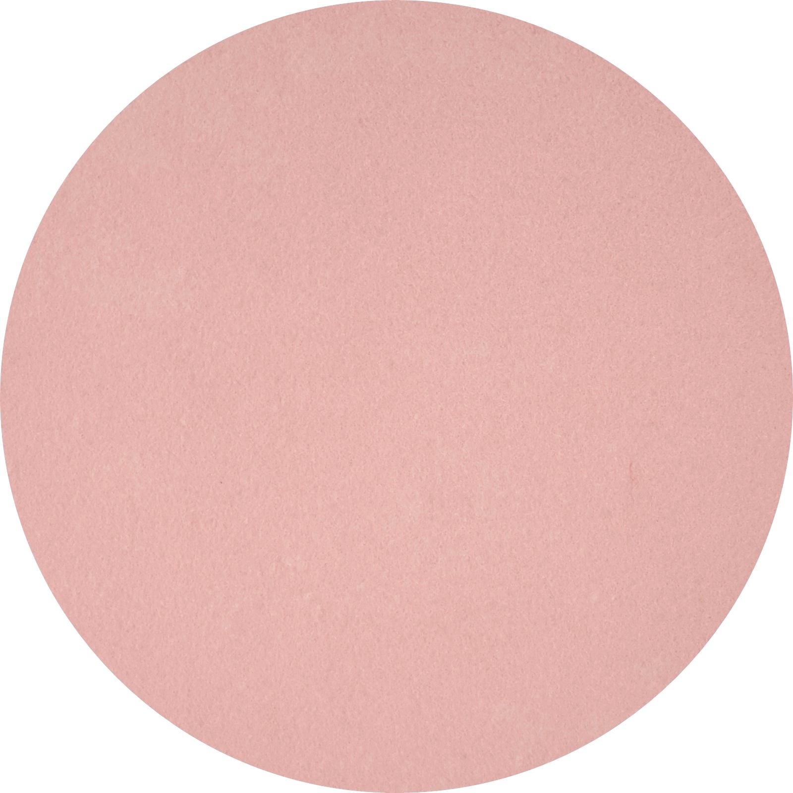 fetru roz antic pal