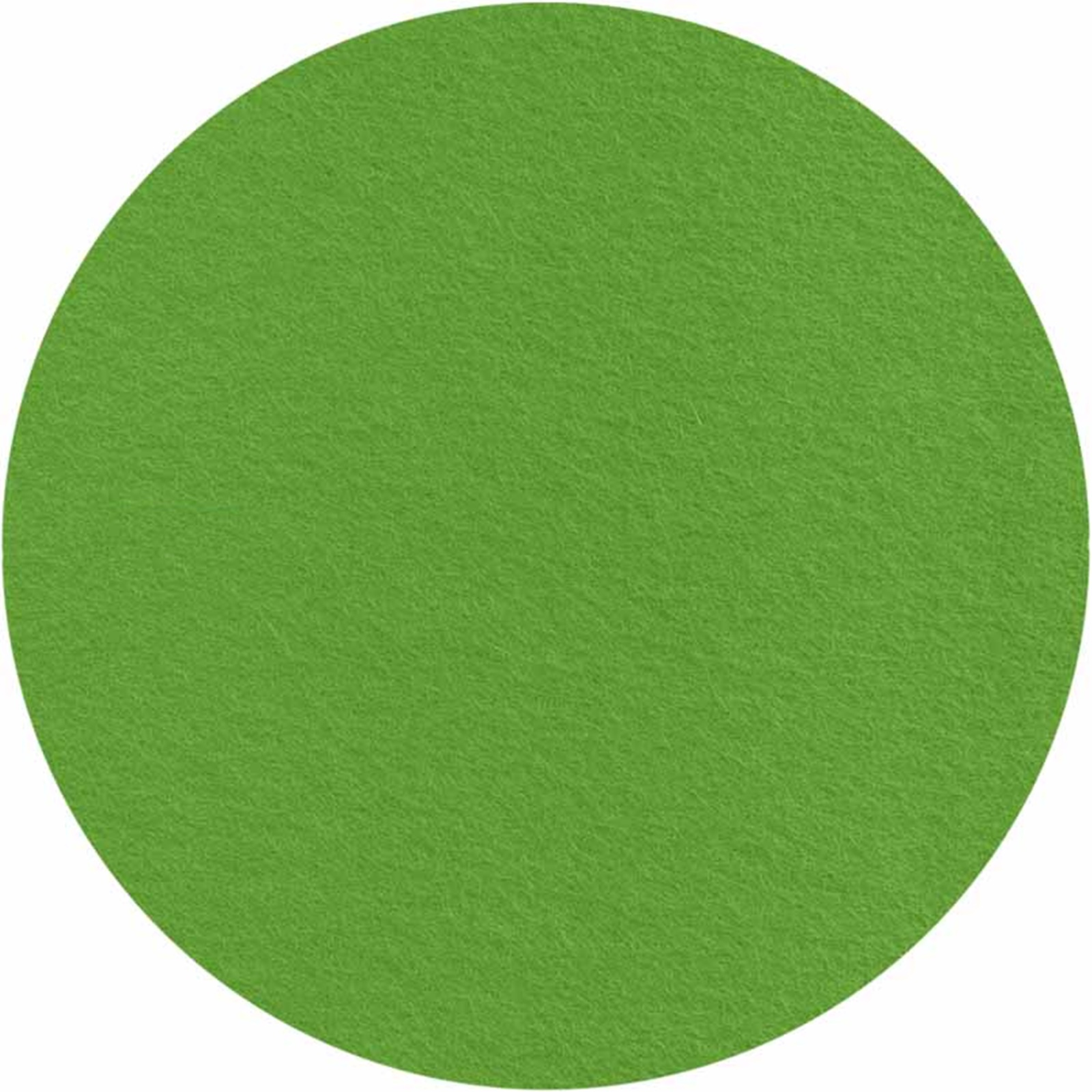 fetru oliva
