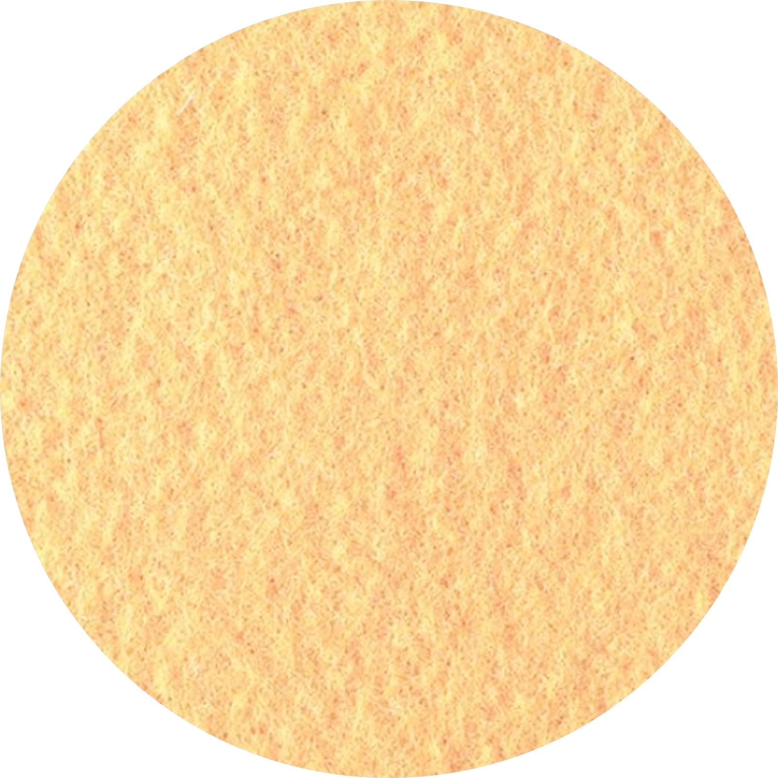 fetru culoarea pielii