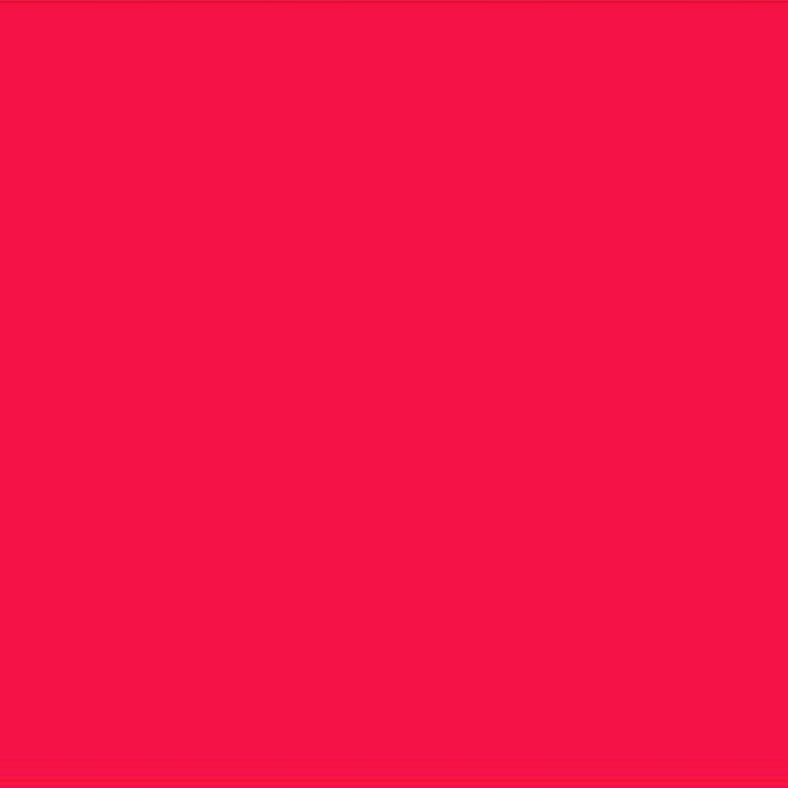 rosu scarlet