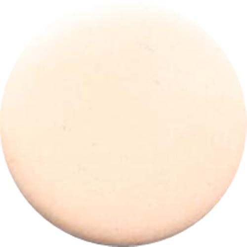 cernit culoarea pielii